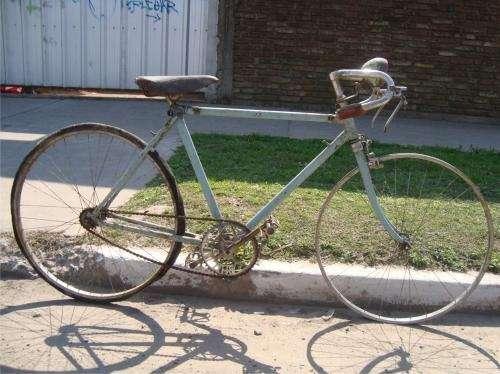 Venta de bicicletas antiguas inglesas,nacionales,italianas,indias ...