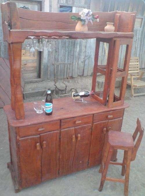 Muebles rusticos de campo hd 1080p 4k foto - Muebles casa de campo ...