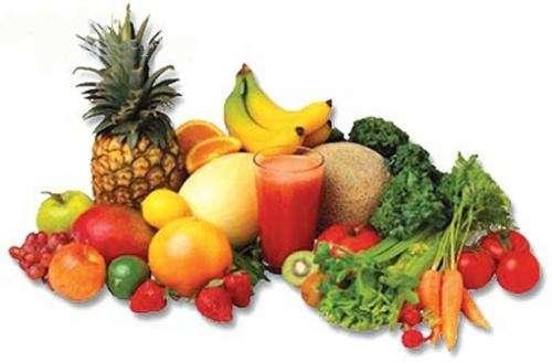 Nutricionista vegetariana especialista en dietas veganas