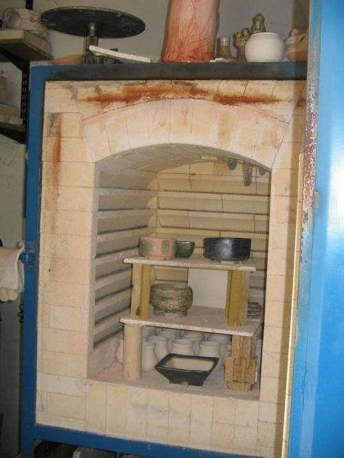 Vendo horno para ceramica transportes de paneles de madera for Calcomanias para ceramica horno