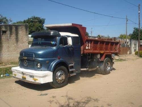 imagenes de camiones mercedes benz 1114 tuning. Black Bedroom Furniture Sets. Home Design Ideas