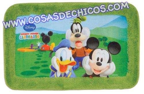 Fotos de casa de mickey mouse clubhouse disney oferta! en Capital