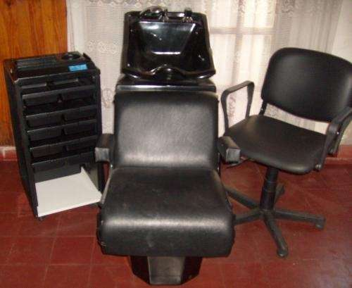 Muebles segunda mano en cordoba a nivel nacional se lleva for Se vende muebles usados