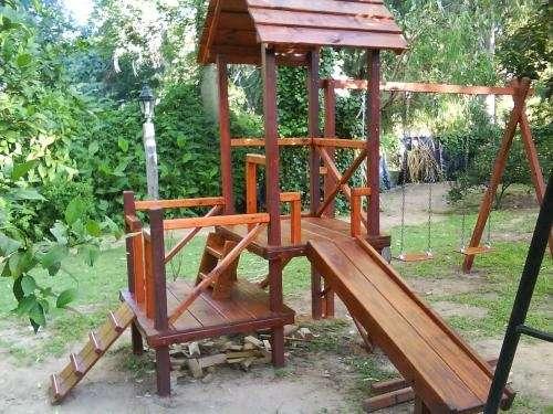 casa de juegos infantiles casa en venta en las americas casa m