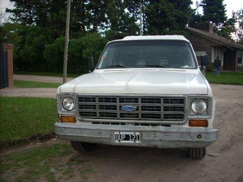Fotos De Photo1 Camioneta Chevrolet Silverado 4 0l Pictures to pin on