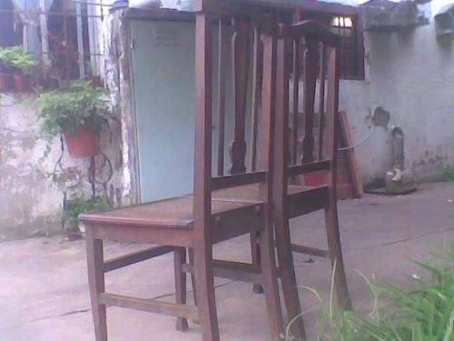 Casa en constructor venta de mesas y sillas para jardin for Vendo casa de madera de segunda mano