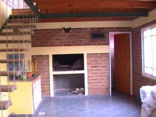 Muebles Para Baño Neuquen: quincho y patio en z/ balneario en Neuquen, Argentina – Casa / chalet