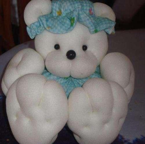 Muñecos soft imagenes - Imagui