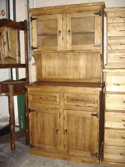 muebles de pino en tigre 20170821050903