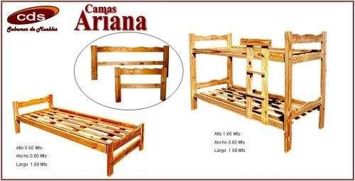 Muebles de pino fabrica en Capital Federal, Argentina  Muebles