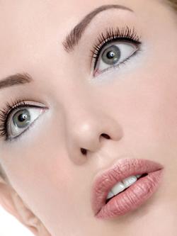 Maquillaje social y profesional