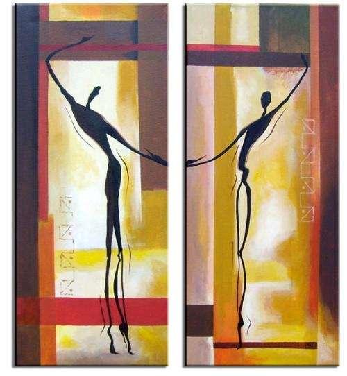 Laminas de cuadros para imprimir abstractos gratis imagui for Imagenes de cuadros abstractos rusticos