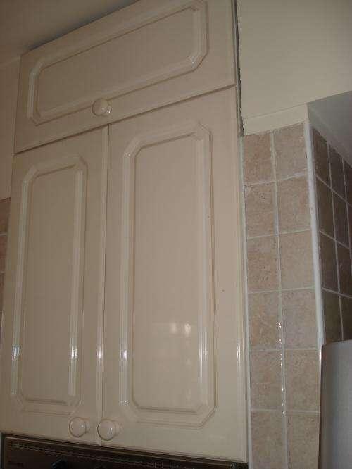 Muebles de cocina en mendoza, hd 1080p, 4k foto