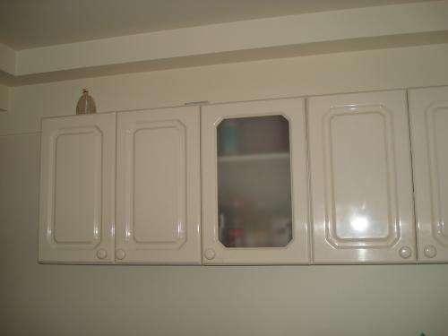 Muebles de cocina en Mendoza, Argentina  Muebles