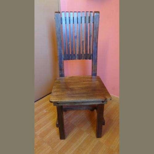 Muebles de pino en tigre 20170821050903 for Muebles de pino en valencia