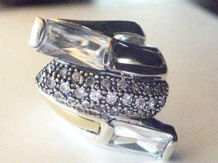 Anillos,collares,plata y oro,joyeria por mayor,precios mayor en Buenos Aires, Argentina , Joyas, relojes y accesorios