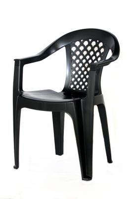 Fotos de sillas sillones plastico reforzados directo en - Sillas para jardin de plastico ...