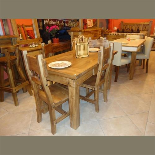 Fotos de f brica de muebles de pino en san fernando en for Fabrica de muebles de pino precios