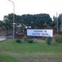 Venta Lotes Barrio Privado Jardines de Santa Oliva - Lujan de Cuyo - Mendoza