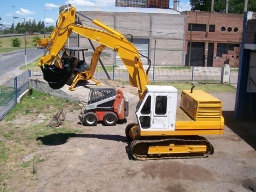 escavatori tortone Excavadora-tortone-t-160_298c1a44_3