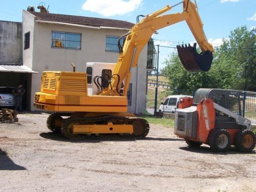 escavatori tortone Excavadora-tortone-t-160_ca8ea6bc_3