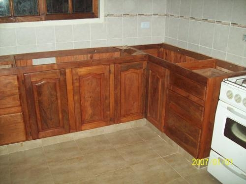 Muebles De Algarrobo Directos De Fabrica Vendecordoba Com Pictures to
