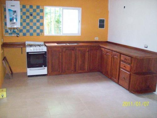 Muebles algarrobo neuquen 20170818110241 for Decoracion hogar neuquen