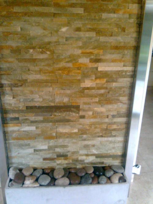 Pin fuente agua pared aguamanil leon sin motor jpg for Fuentes de pared interior