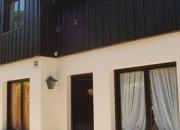 Alquilo cabaña para 4 en San Martin de los Andes
