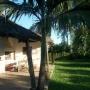 Se alquila Casa en Paso de la Patria (Corrientes)