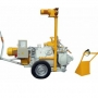 Máquina soladora Convey HE500 - UTIFORM