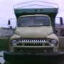 vendo camion ford aleman mod 57.buen estado.