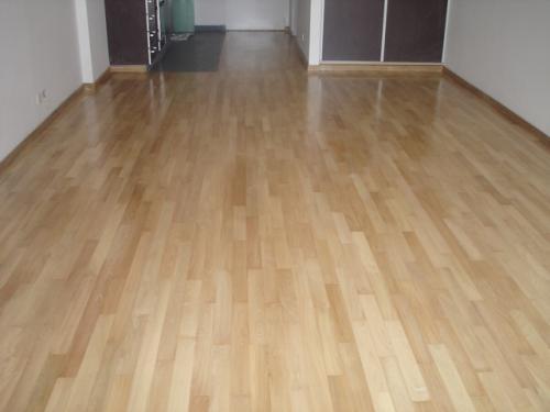 Piso de madera deck decks decks para exterior for Pisos deck de madera
