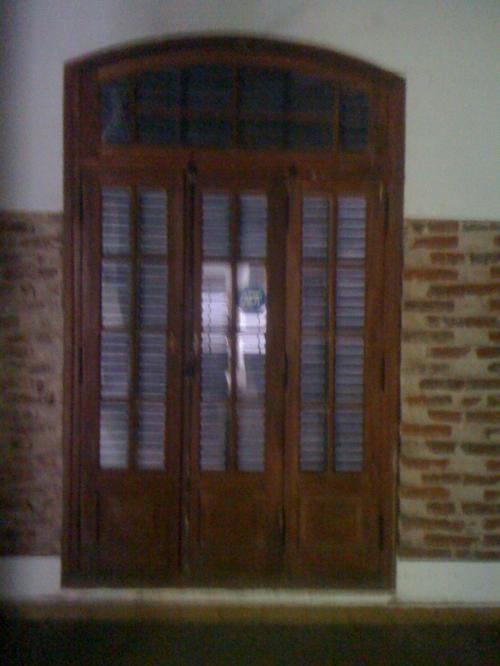pin puertas ventanas antiguas restauradas compra venta