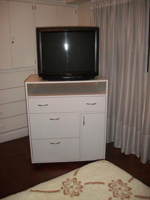 fotos de restauracion de muebles todos los estilos ...