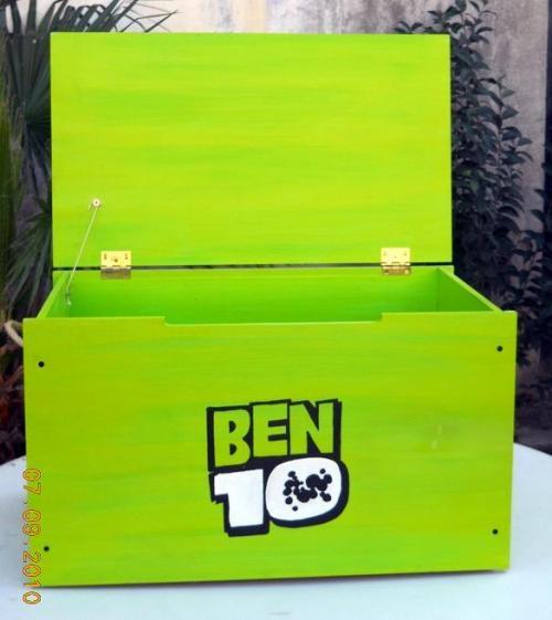 Fotos de juguetes en madera para ni os montevideo - Baul para guardar juguetes ninos ...