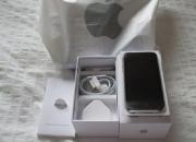 Para venta nuevo :: apple iphone 4g 32gb :: samsu… segunda mano  Buenos Aires