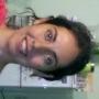Busqueda  Laboral !!!!!!!!!