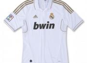 T-shirt de futbol a la venta segunda mano  Buenos Aires