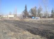 Vendo Terreno 15.0000m2 en Mendoza Argentina