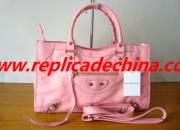 Vendo bolsos, carteras y jeans armani, gucci,dior,a&f,prada www.replicadechina.com