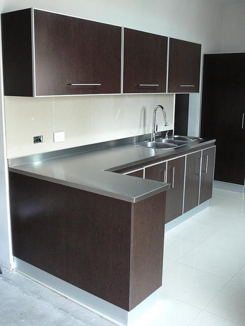 Muebles cocina tucuman 20170830003003 for Muebles de oficina tucuman 1564