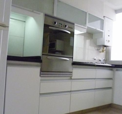 Fotos de Fabrica amoblamientos de cocina y placares en Tucumán