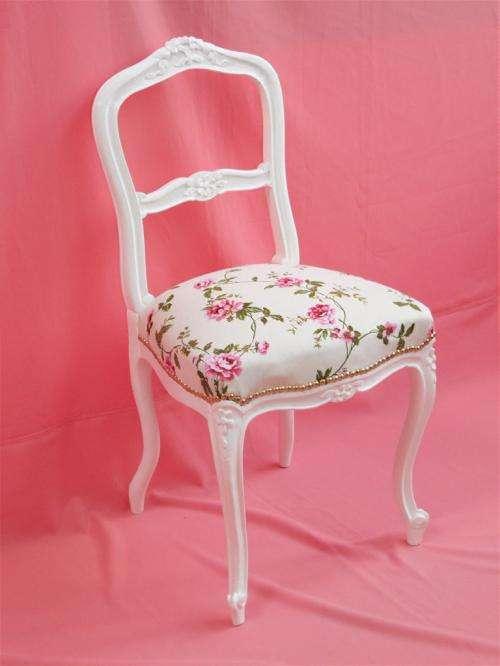 Muebles antiguos en estilo romantico en capital federal - Muebles estilo romantico ...
