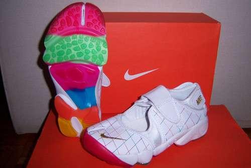 c3f41912b zapatillas nike rift mujer baratas  OFF60% rebajas