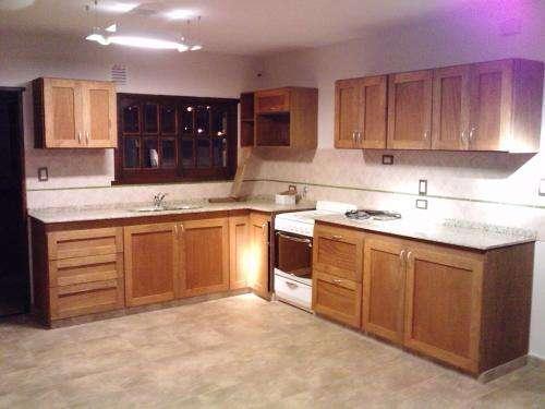 muebles de cocina en mendoza hd 1080p 4k foto