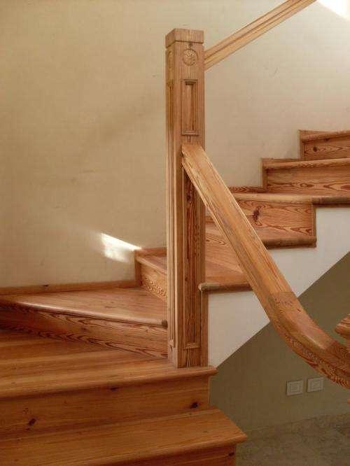 Search results for buenos curriculum vitae calendar 2015 - Fotos de escaleras de madera ...