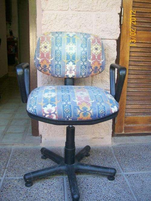 Especial para peluquerias, muebles usados de excelente estado en