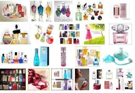 Perfumes importados originales, en cajas y celofan - Buenos Aires ...