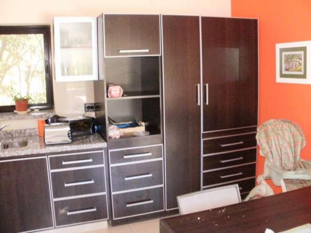 Muebles de cocina en cordoba muebles los cipreses r for Amoblamientos de cocina